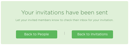 invite-email-10.png