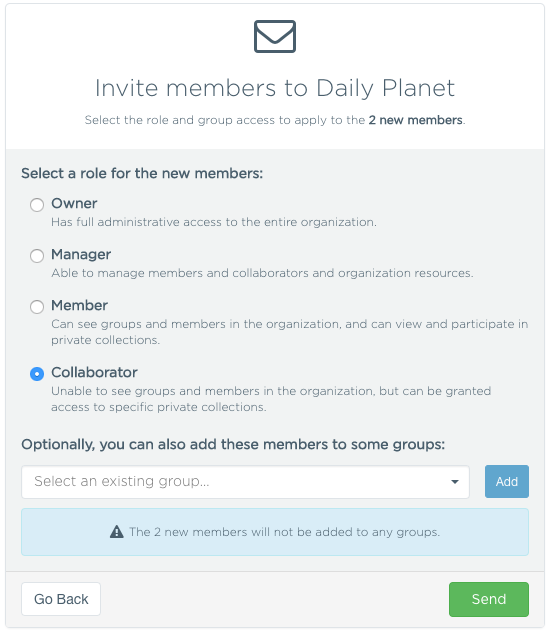 invite-email-5.png